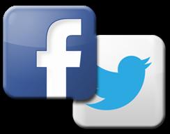Go To DTSD Social Media