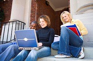 Hershey Online Academy