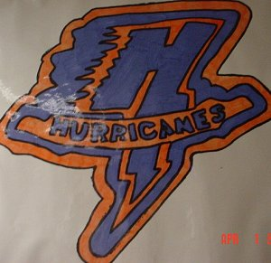 Team Hurricanes