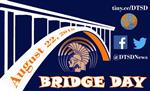 Bridge Day 2018graphic
