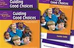 Guiding Good Choices graphic