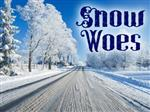 Snow Woe graphic